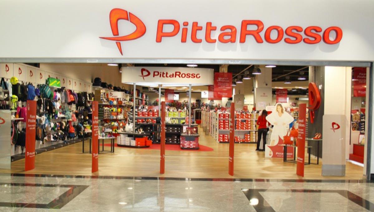 size 40 6738d 6d3b8 PITTAROSSO – Metropolis