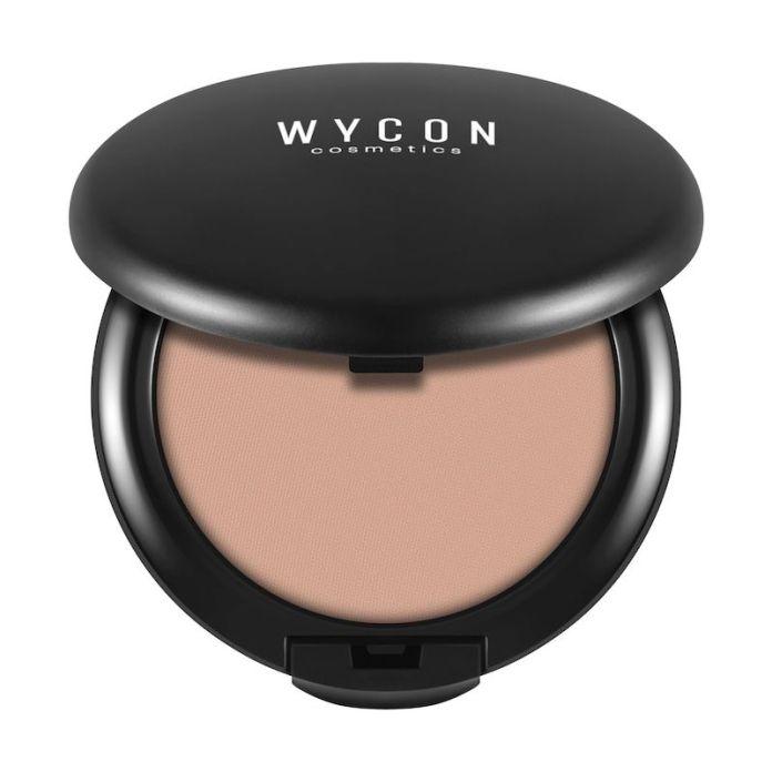 cliomakeup-wycon-cosmetics-teamclio-29