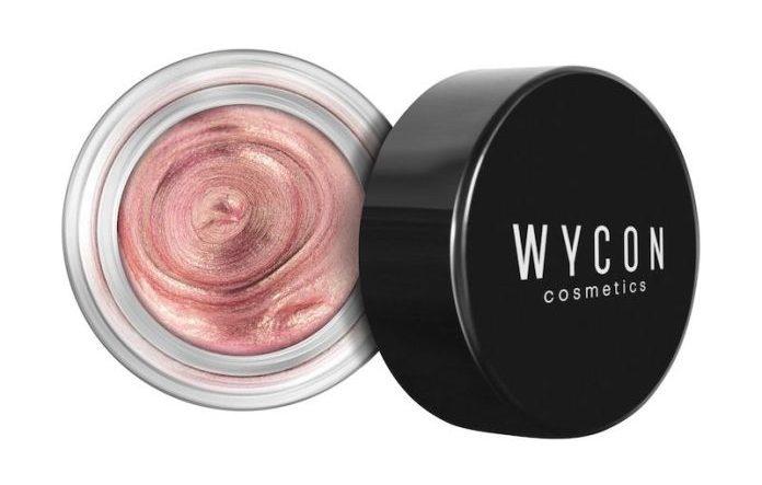 cliomakeup-wycon-cosmetics-teamclio-30